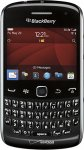 Blackberry 9370 Curve Verizon Cell Phone