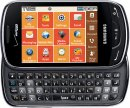 Samsung Brightside Verizon Cell Phone