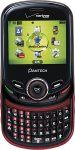 Pantech Jest 2 Verizon Cell Phone